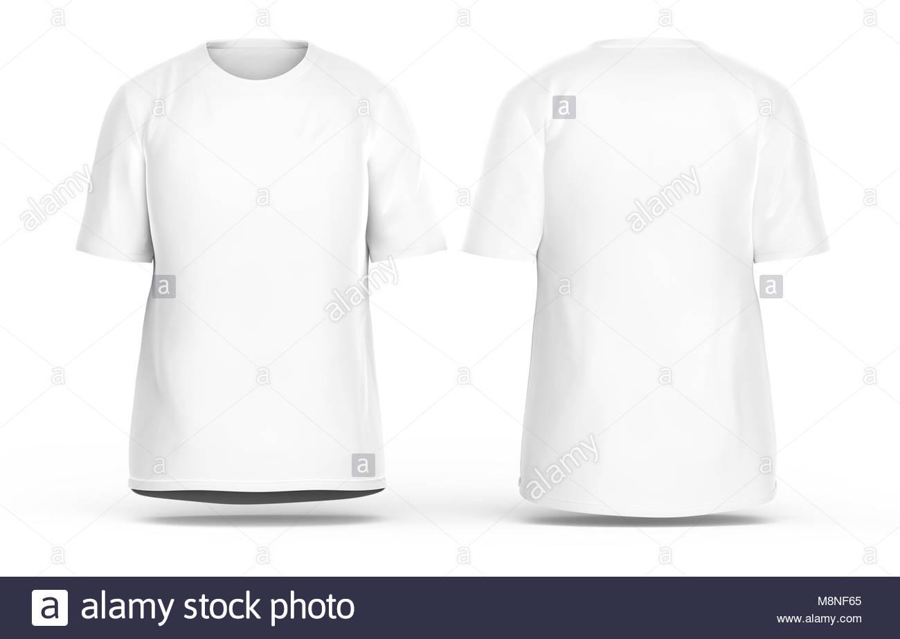 Niedlich Druckbare T Shirt Vorlage Zeitgenössisch ...
