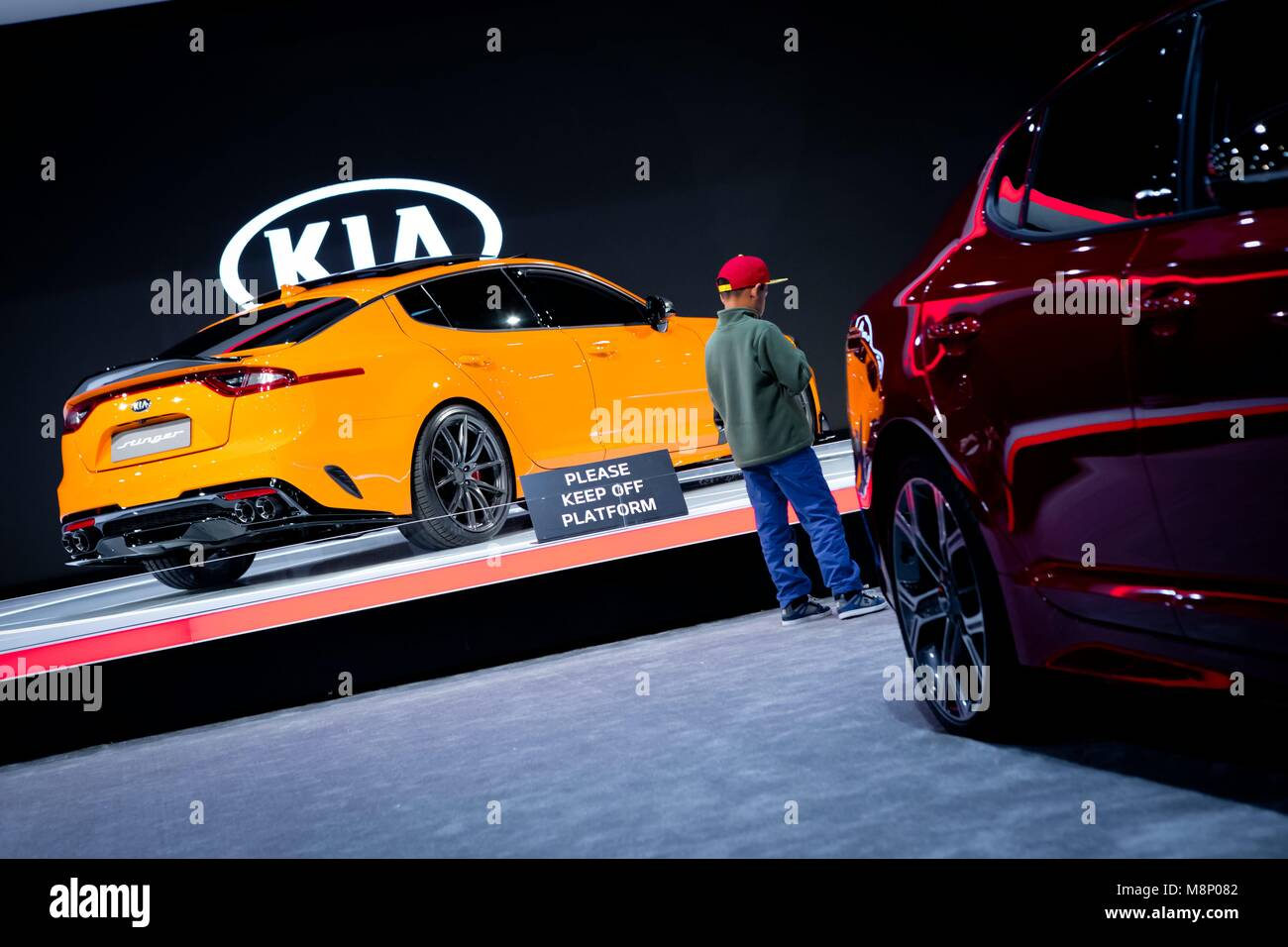 mo a lease diego forte in blogs park orange dealerships fl kia san jacksonville for