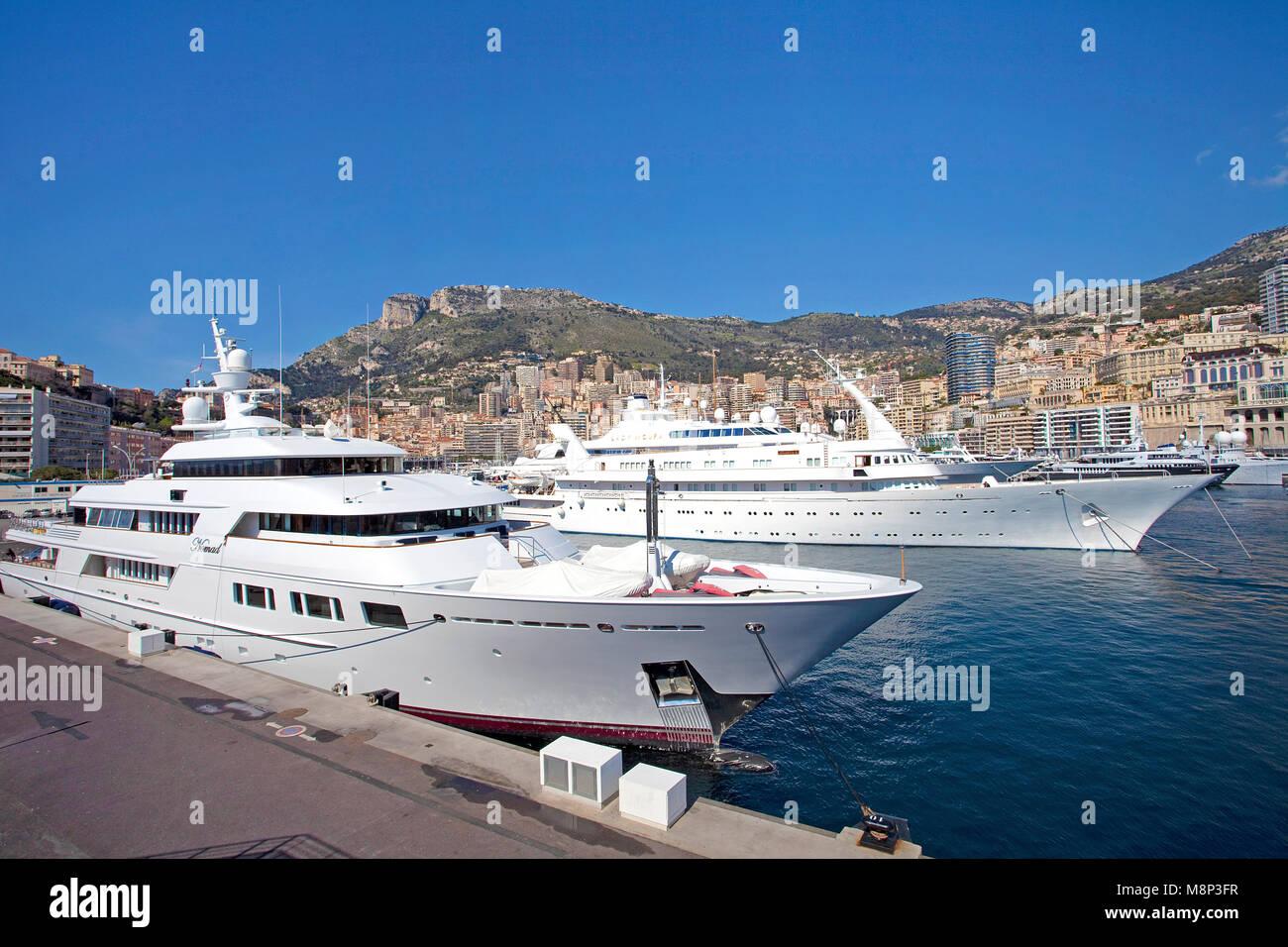 Lady Moura Yacht Stock Photos Lady Moura Yacht Stock Images Alamy