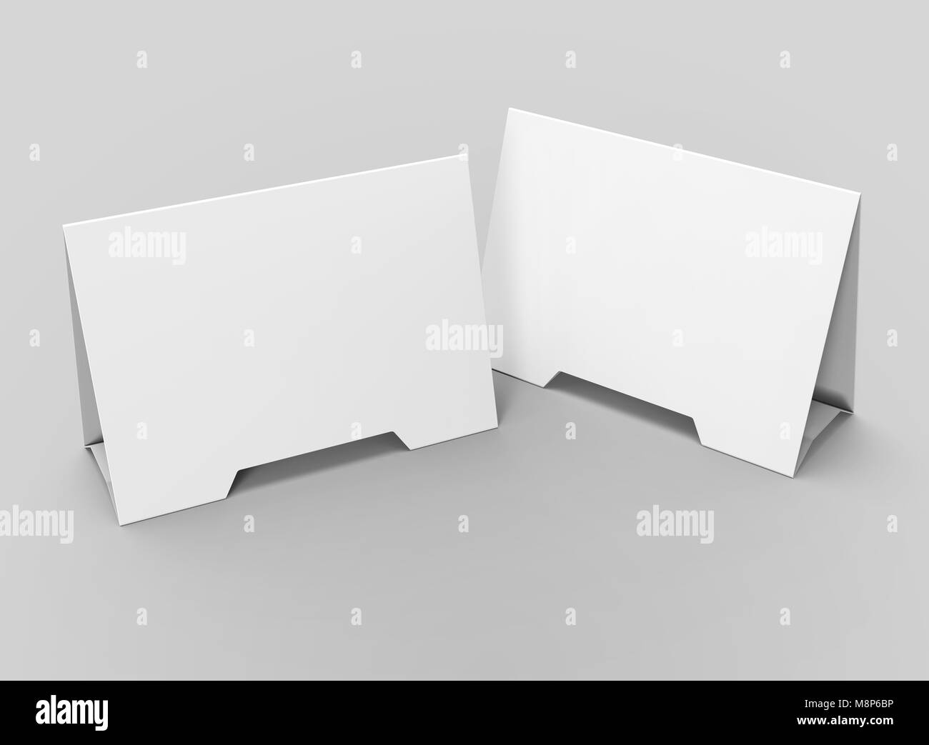 menu card restaurant black and white stock photos images alamy