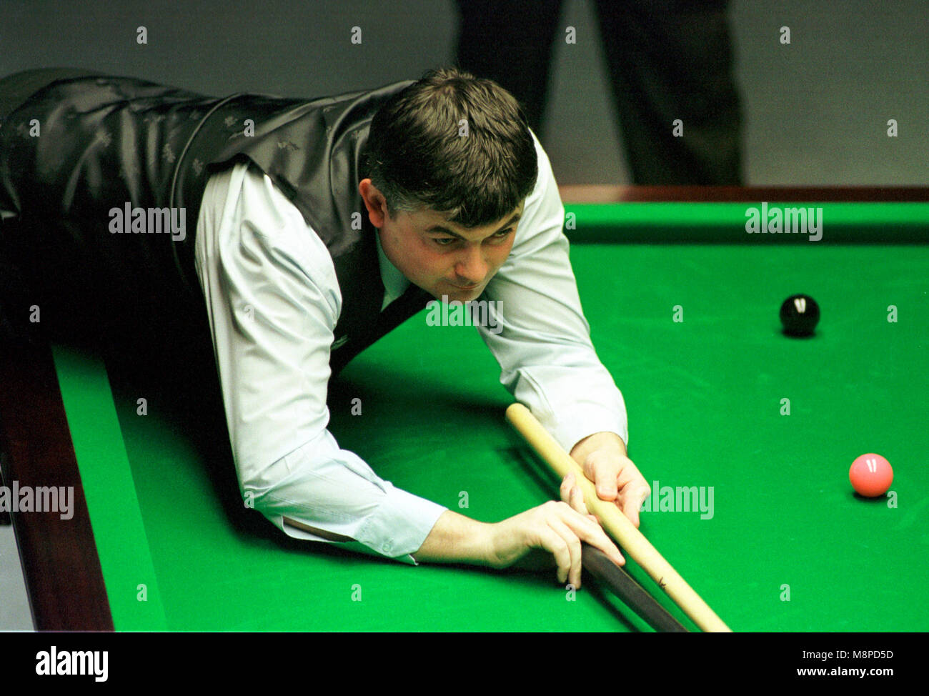 german open snooker