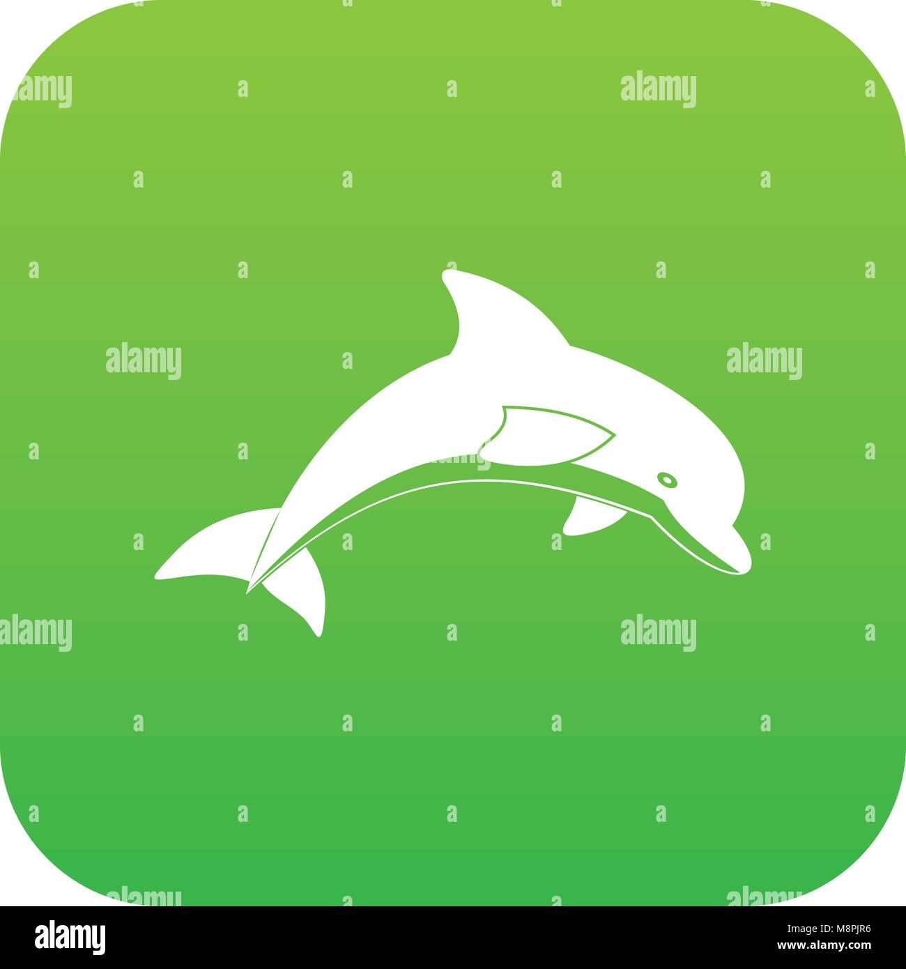 Dolphin Shape Stock Photos & Dolphin Shape Stock Images - Alamy