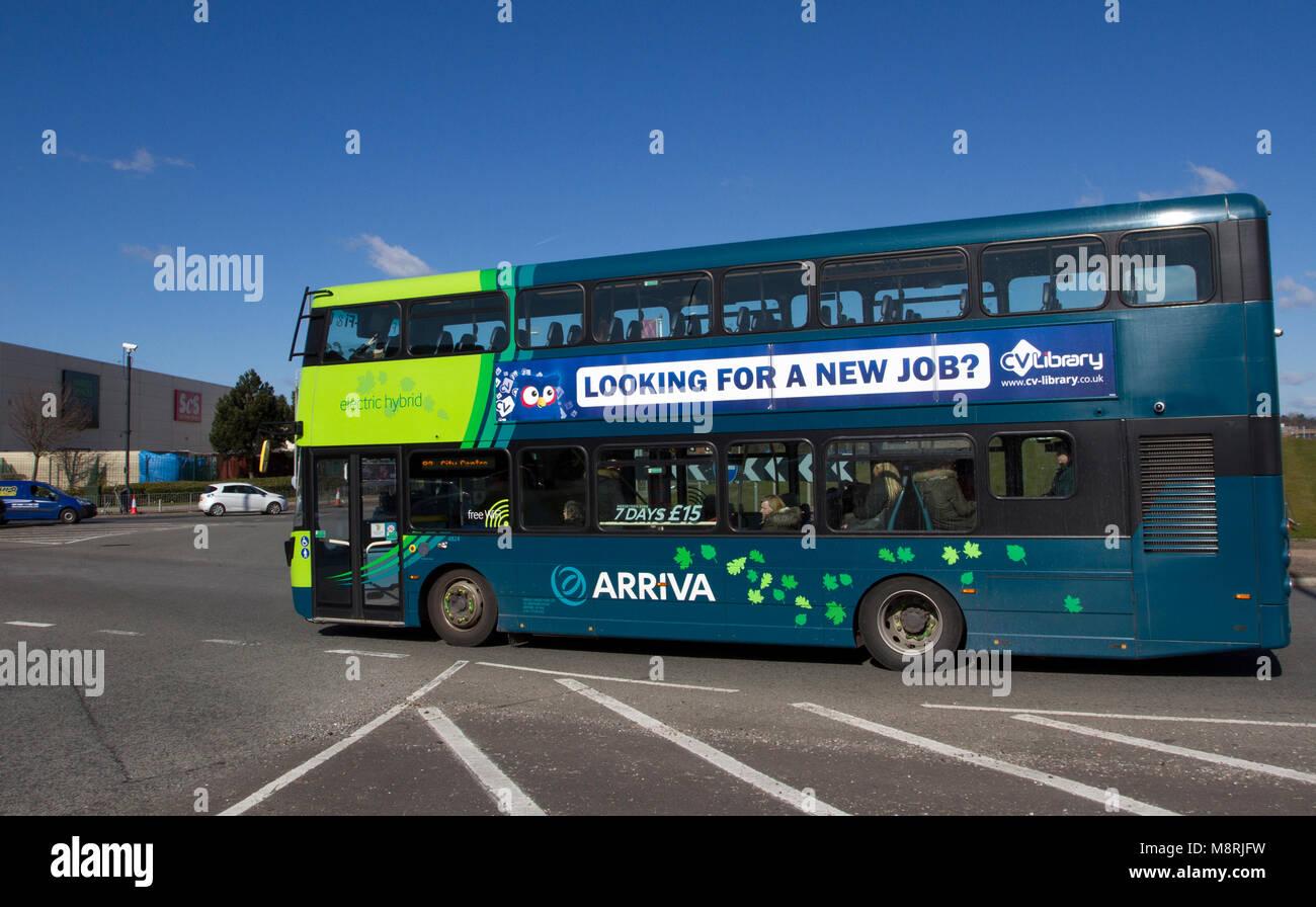Omnibus Modern Bus Stock Photos & Omnibus Modern Bus Stock Images ...