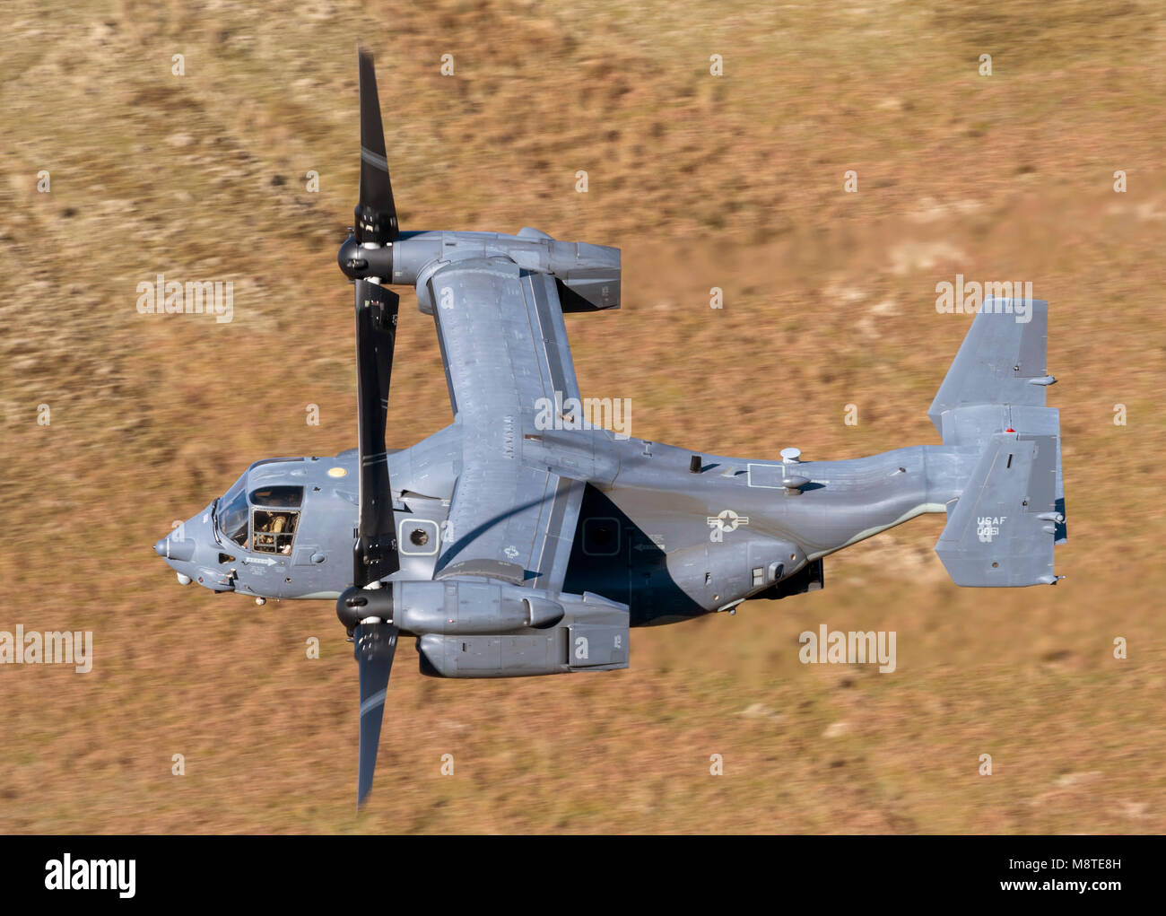 cv 22 osprey stock photos  u0026 cv 22 osprey stock images