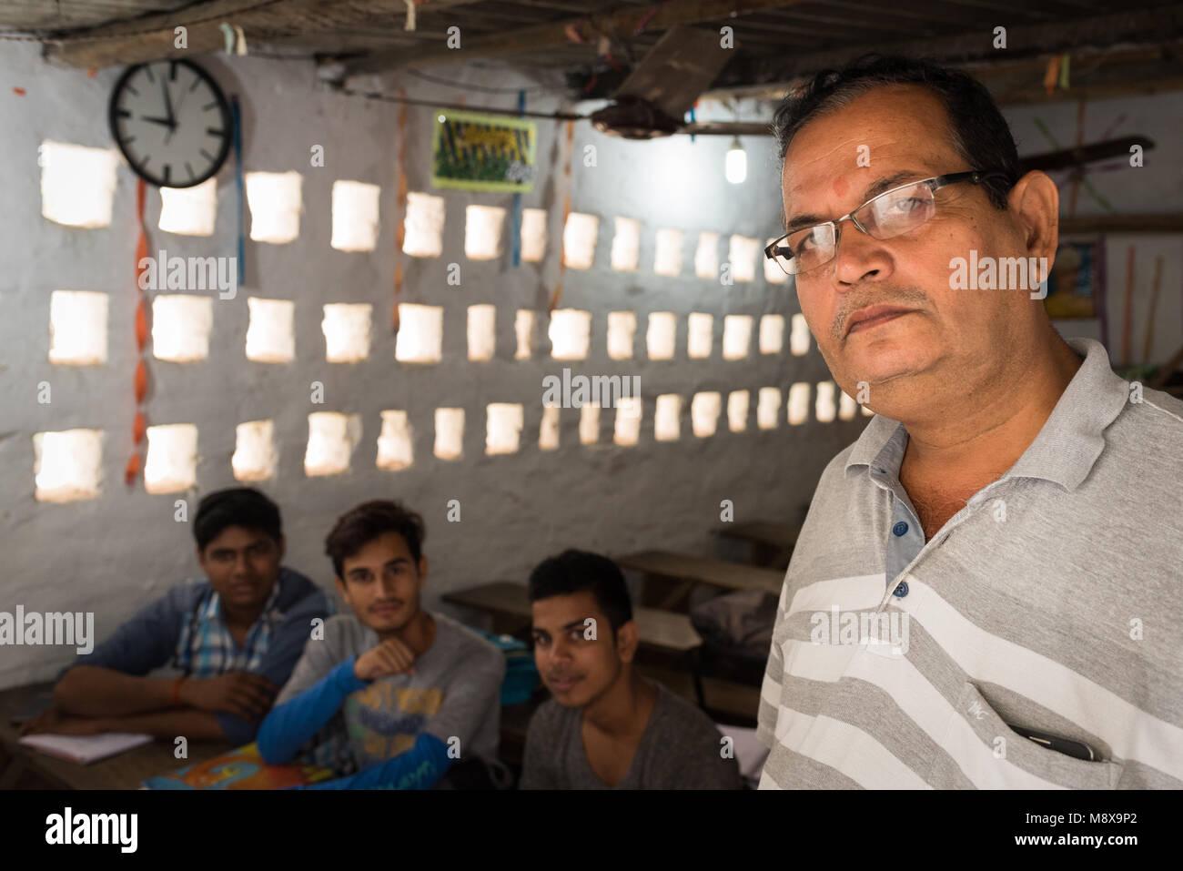Hajipur Stock Photos & Hajipur Stock Images - Alamy