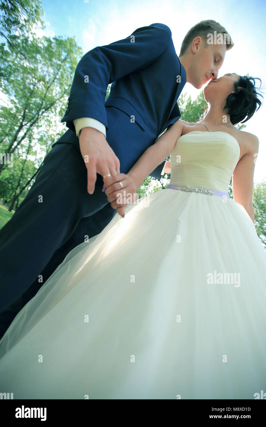 Magnificent Bride And Groom Dress Up Festooning - All Wedding ...
