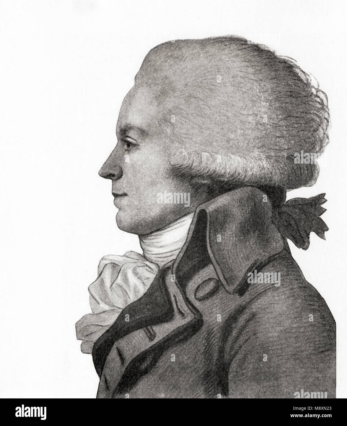 maximilien robespierre, the incorruptible leader essay Background government official, philosopher, scholar, lawyer, judge, activist, journalist born may 6, 1758 in arras, france mother died when he was 6, father abandoned family soon after.