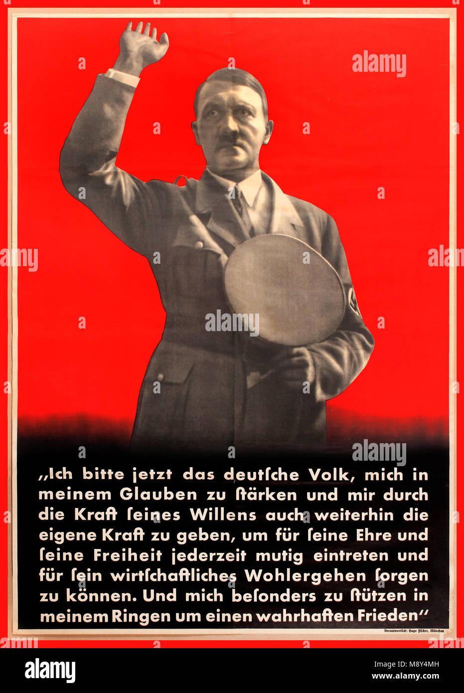 German People 1930s Stock Photos German People 1930s Stock