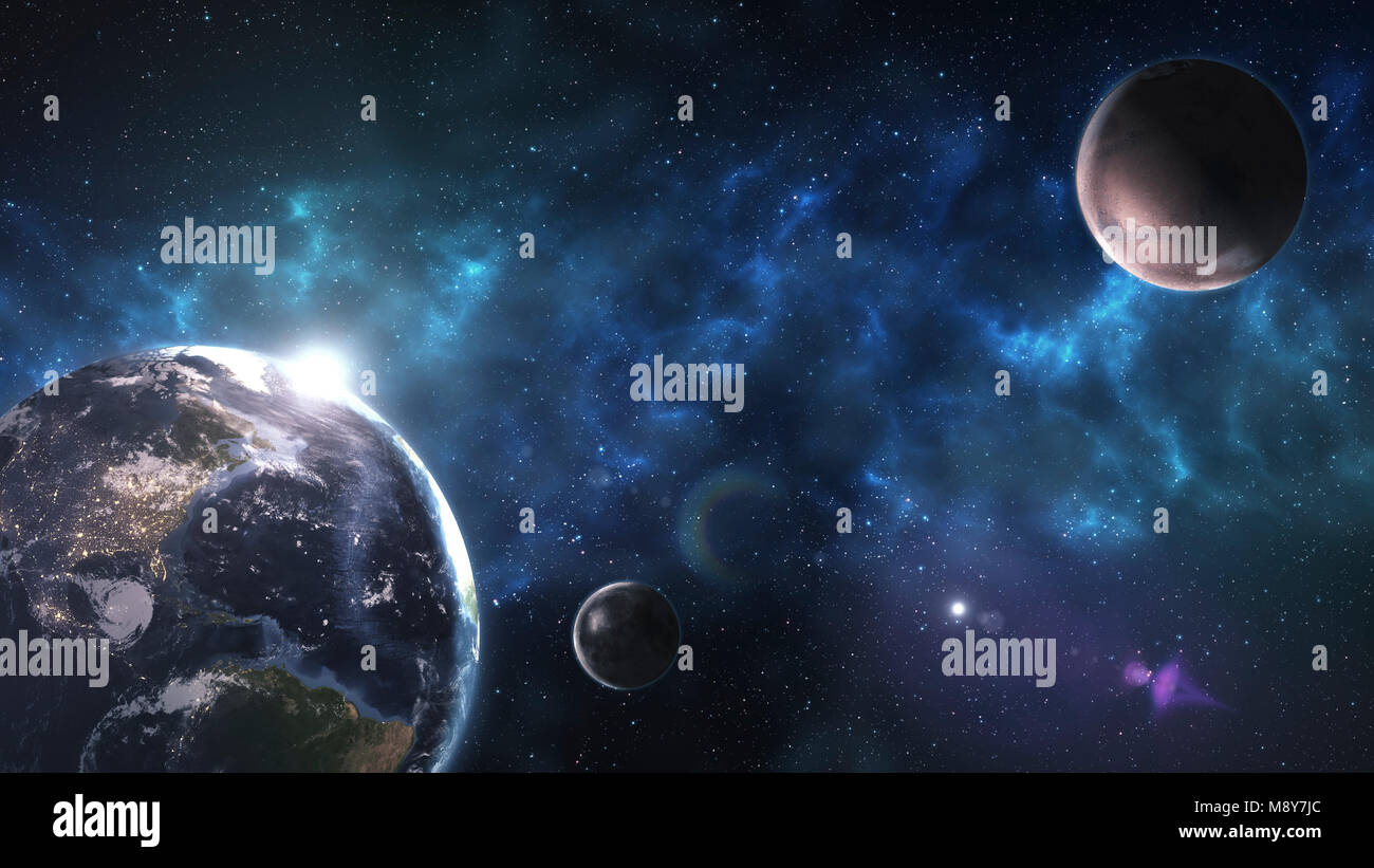 These players in the cosmic drama are expressed through the zodiac