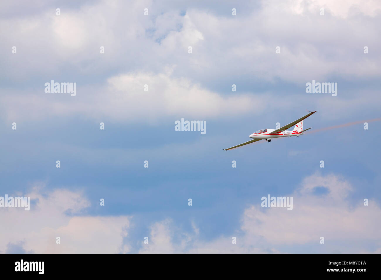 Jubilee Wing Stock Photos Amp Jubilee Wing Stock Images Alamy