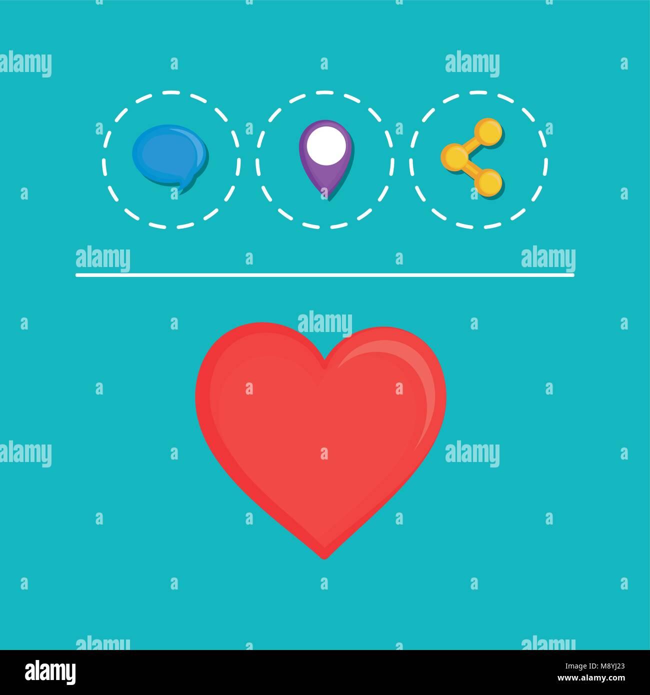 Follow Your Heart Stock Photos & Follow Your Heart Stock Images ...