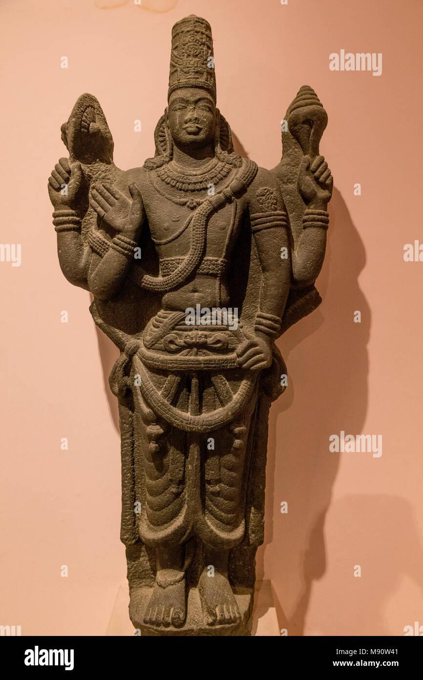 Pallava Stock Photos & Pallava Stock Images - Alamy