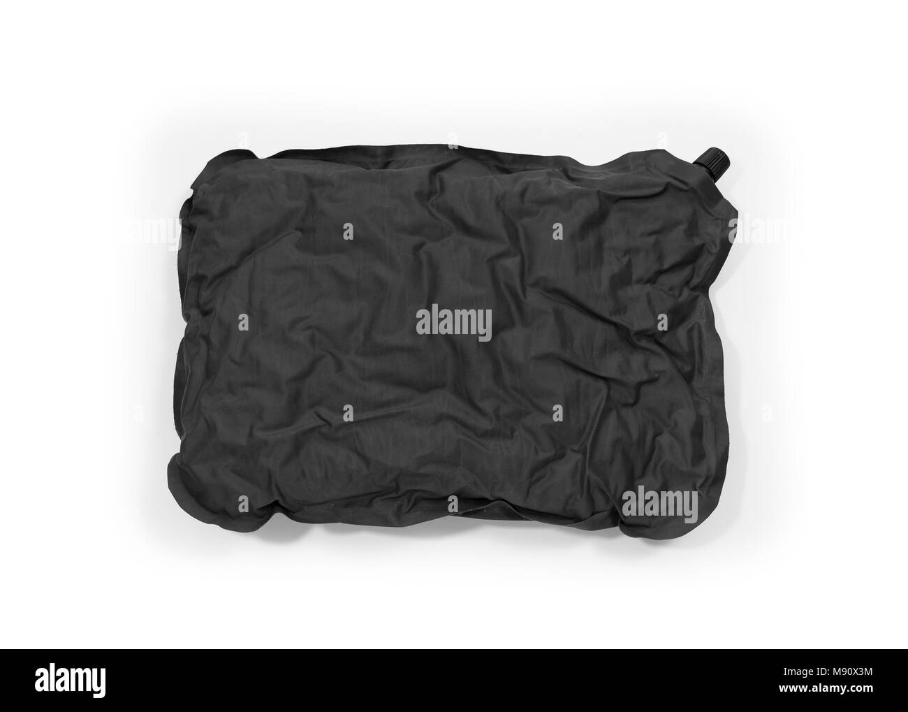 Self Inflating Matras : Self inflating stock photos self inflating stock images alamy