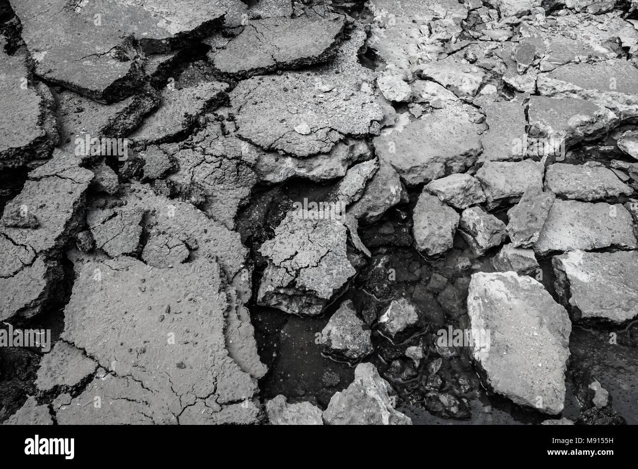 asphalt texture stock photos amp asphalt texture stock