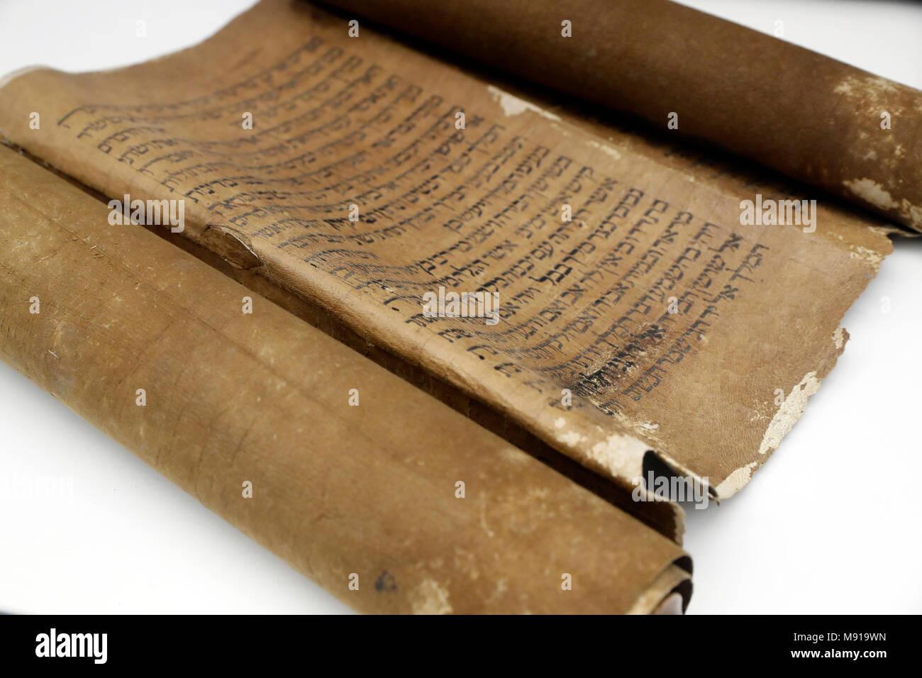 18 Th Century Stock Photos & 18 Th Century Stock Images - Alamy