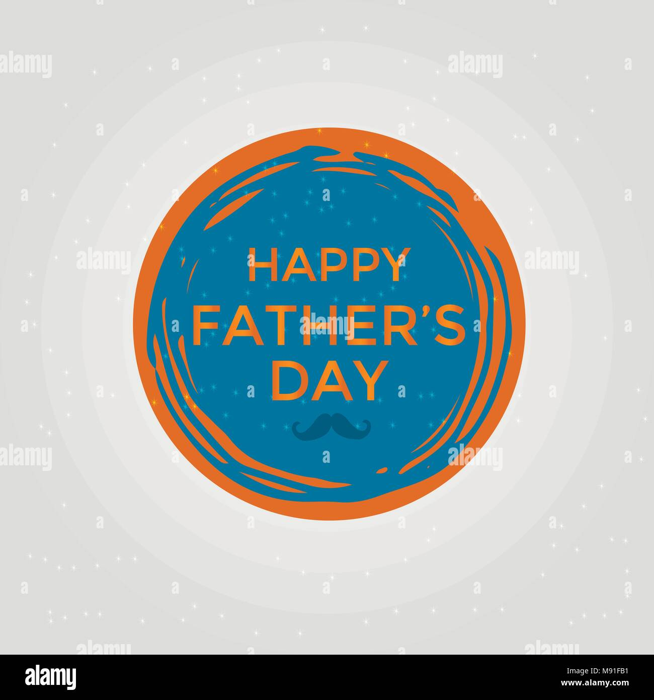 bba4b60780bf7 Happy Father s Day sale. Vector illustration for promotion