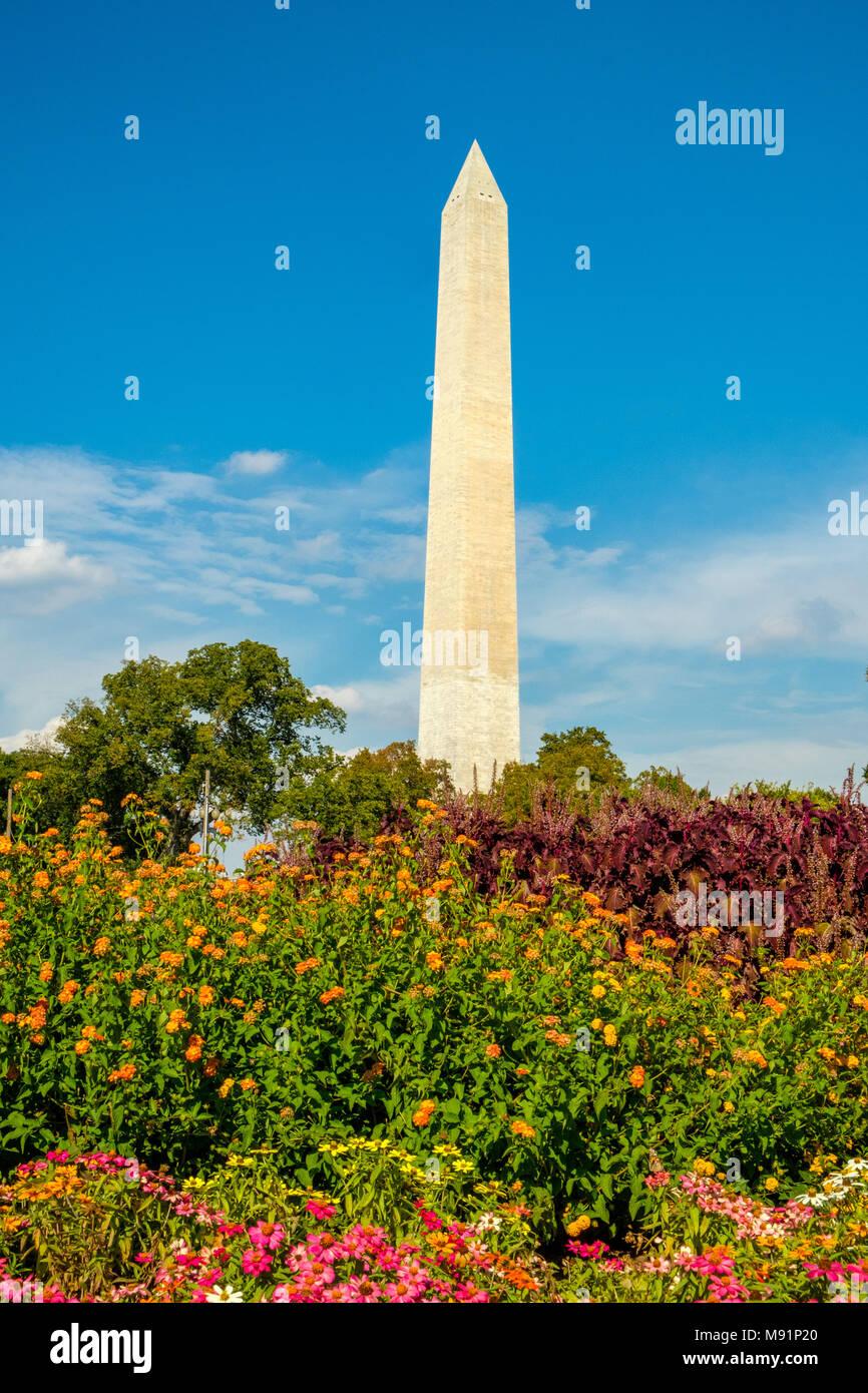 45cb451df Potomac Mills Stock Photos   Potomac Mills Stock Images - Alamy