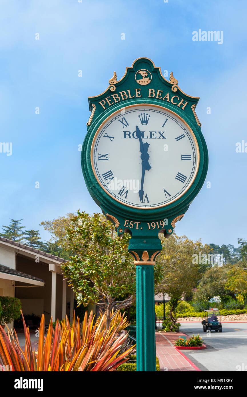 Clock Golf Stock Photos \u0026 Clock Golf Stock Images , Alamy
