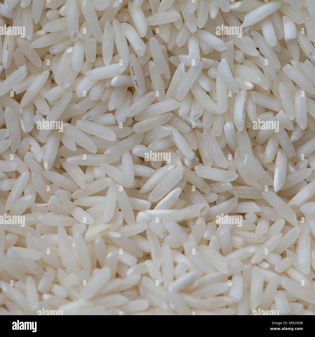 Bulk Rice Stock Photos & Bulk Rice Stock Images - Alamy