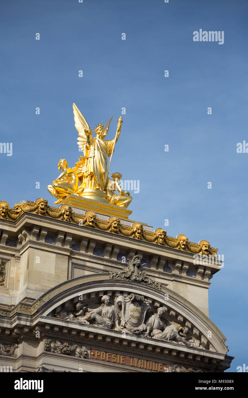 Paris Tourist Attractions Stock Photos Amp Paris Tourist