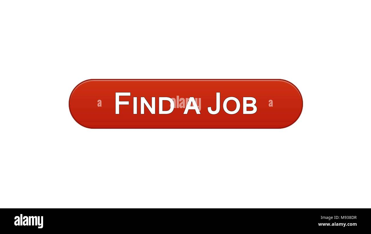 job advertisement cut out stock images pictures alamy