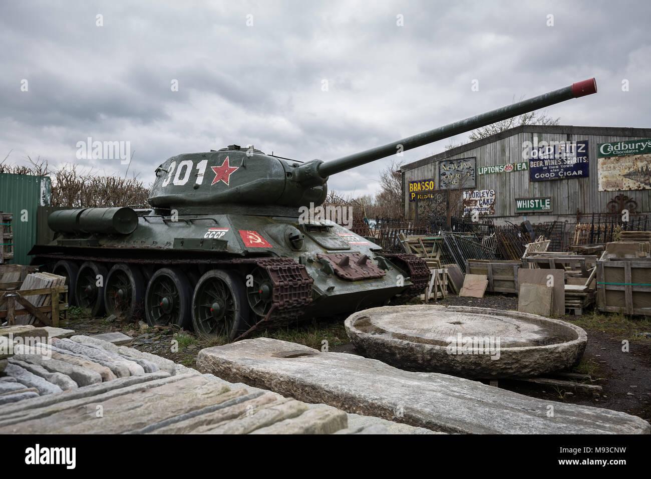 t34 tank stock photos t34 tank stock images alamy