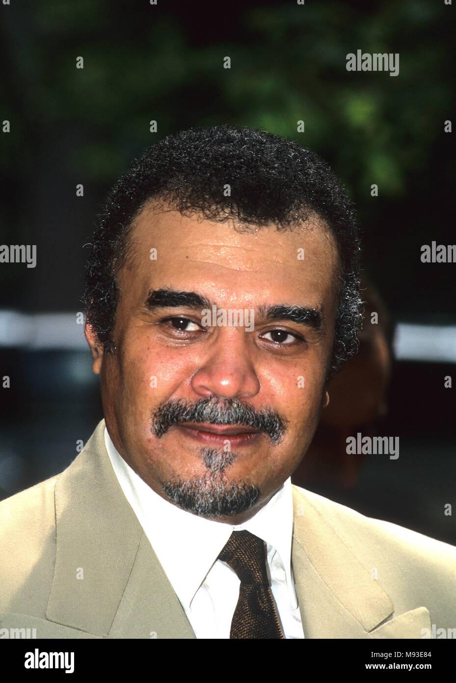 Saudi Ambassador Stock Photos & Saudi Ambassador Stock