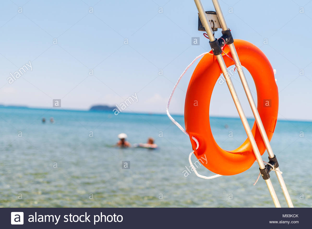 Life Support Equipment Stock Photos Life Support Equipment Stock Images Alamy