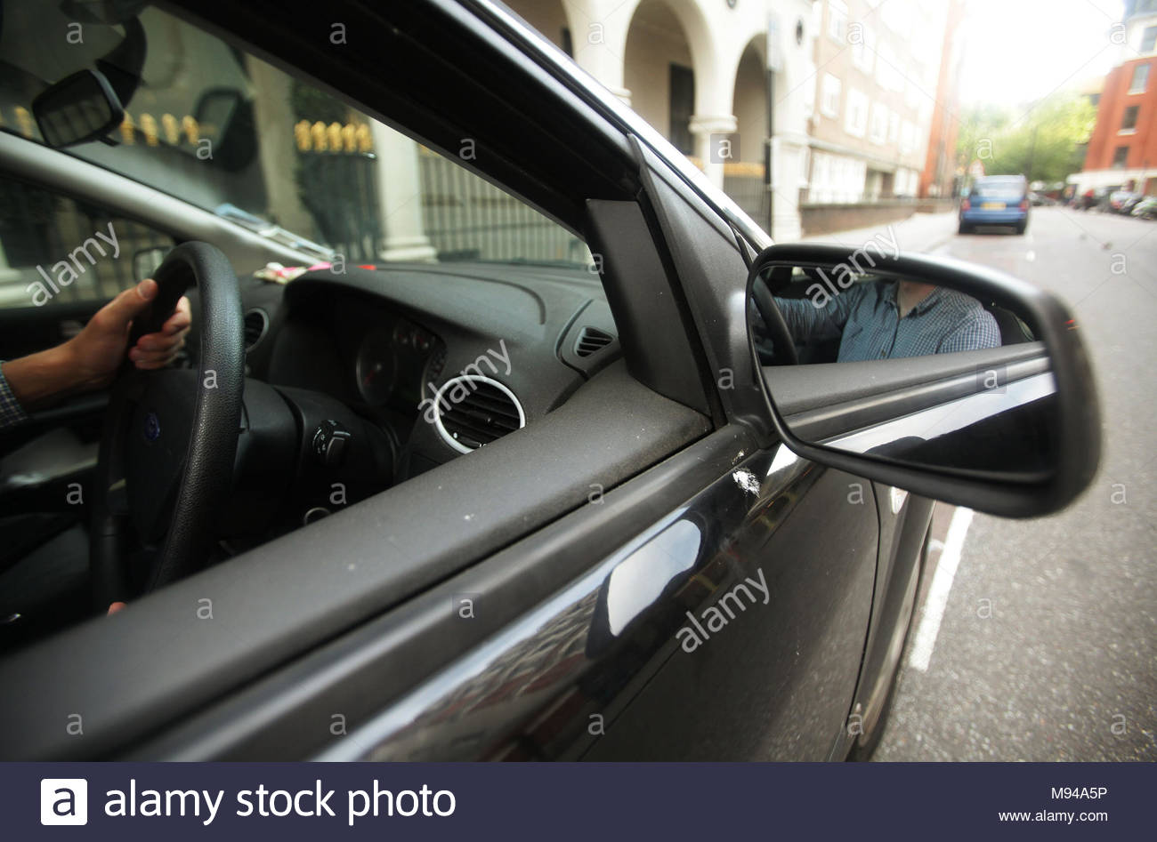 First Time Driver >> First Time Driver Stock Photos First Time Driver Stock