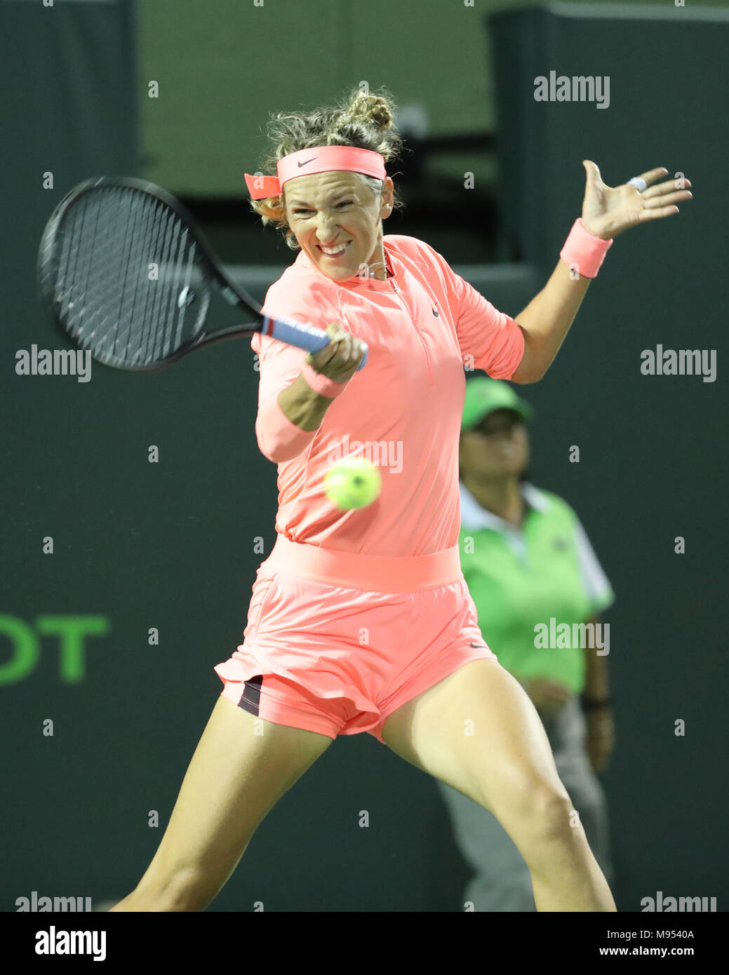 Tennis Icon Stock Photos   Tennis Icon Stock Images - Page 3 - Alamy c14c512f263b