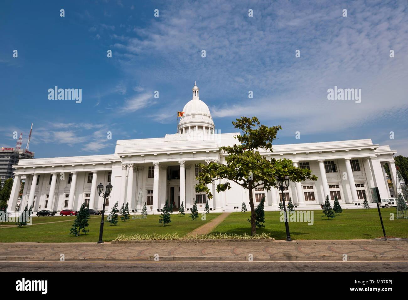 Senanayake Stock Photos & Senanayake Stock Images - Alamy
