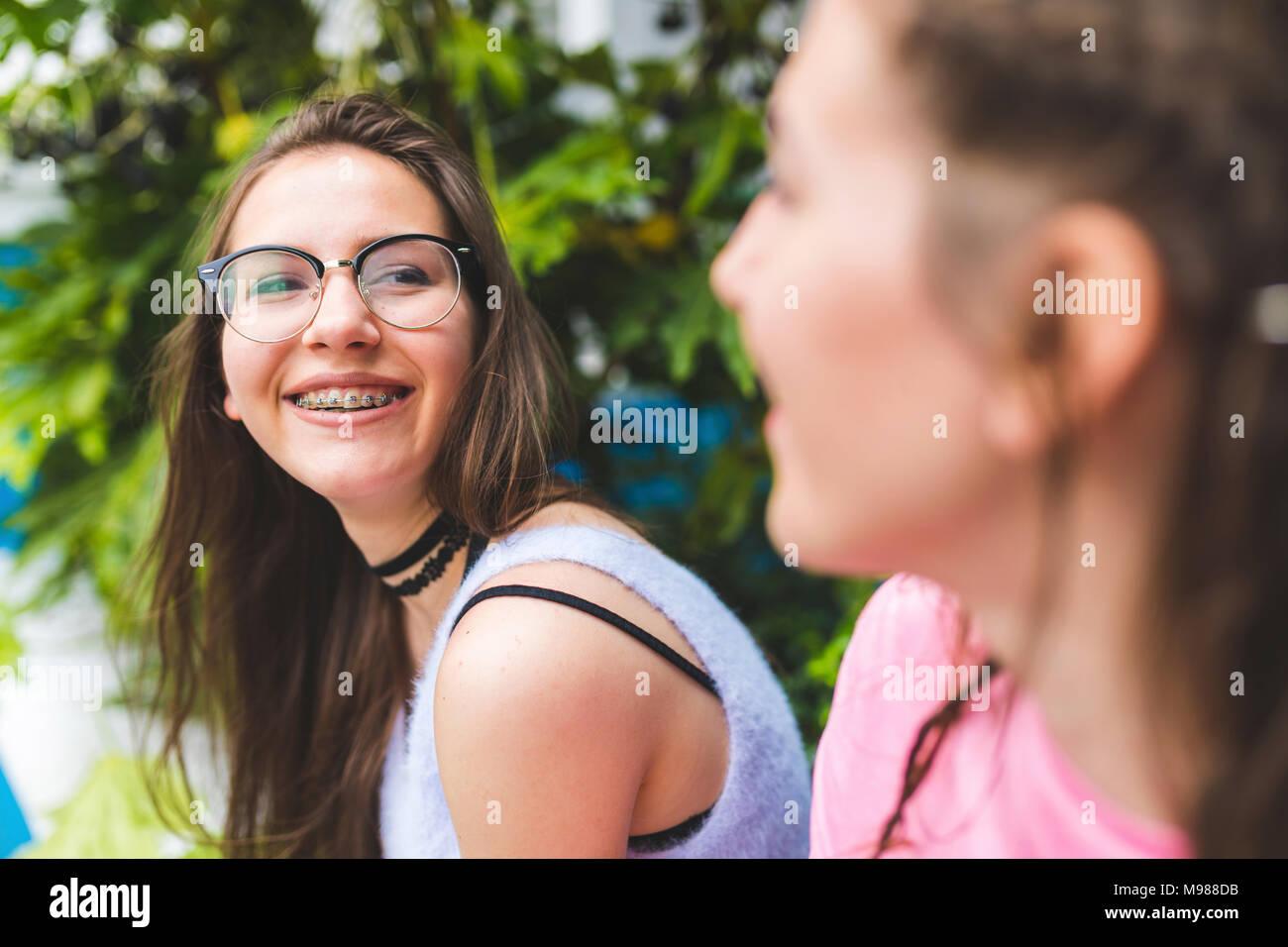 Tags teen cumshot skinny teen