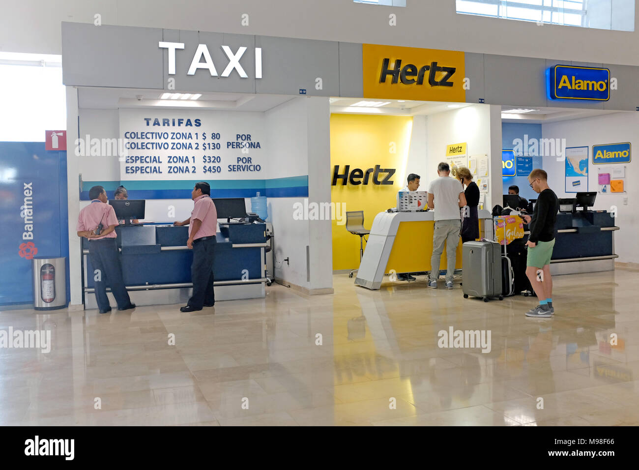 Oklahoma City Airport Rental Cars Hertz