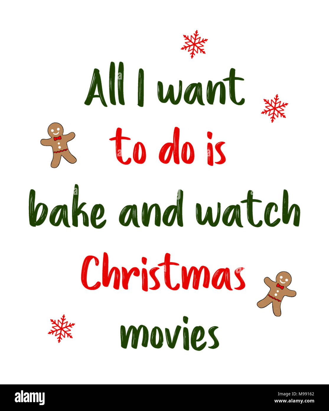 Christmas Movies Stock Photos & Christmas Movies Stock Images - Alamy