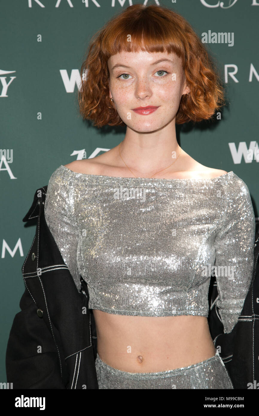 Celebrity Kacy Hill nude photos 2019