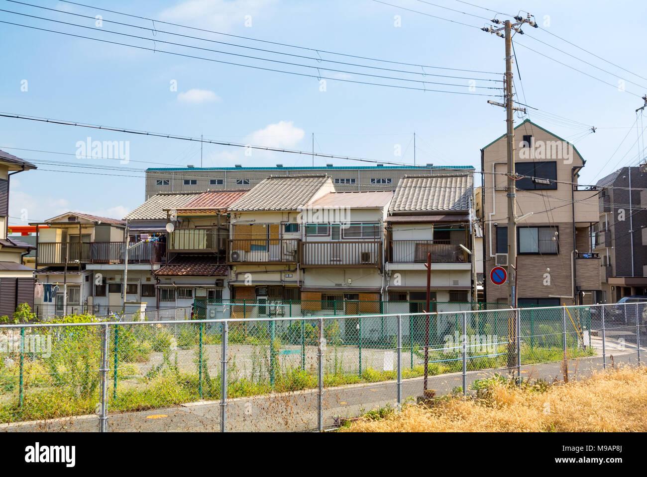 Street scene kobe hyogo prefecture japan stock photo 177872594 street scene kobe hyogo prefecture japan publicscrutiny Images