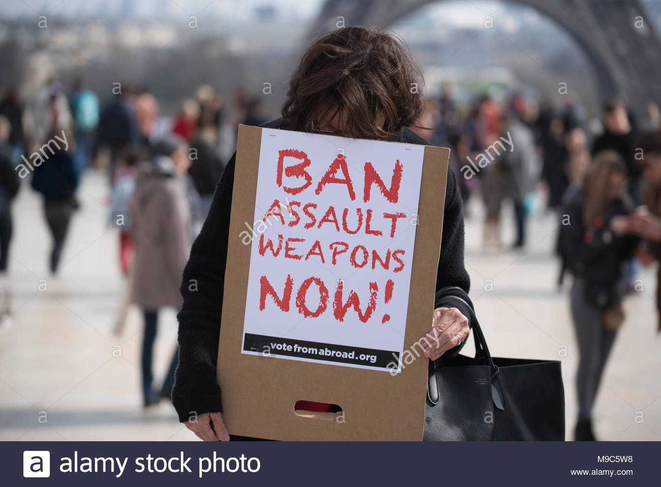 high school massacres and weapons control in the united states Last week's school shooting santa fe, which resulted in ten deaths, is only the latest in a series of school shootings over the last several years, and only three months after the infamous.