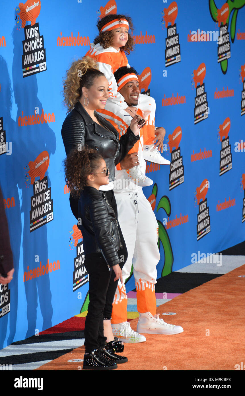 Nick Cannon Stock Photos & Nick Cannon Stock Images - Alamy