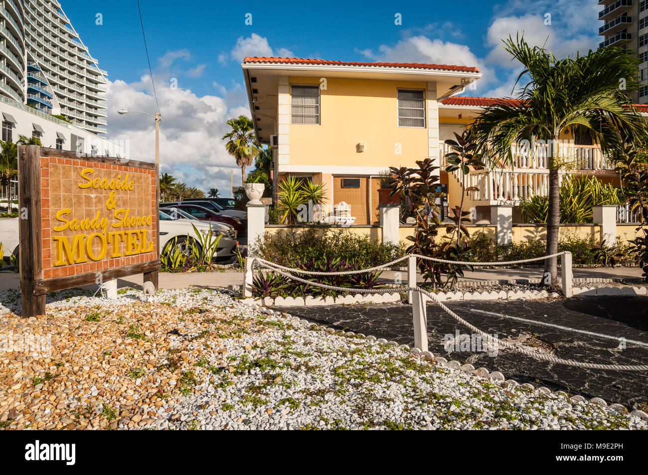 Hilton Fort Lauderdale Stock Photos & Hilton Fort Lauderdale Stock ...