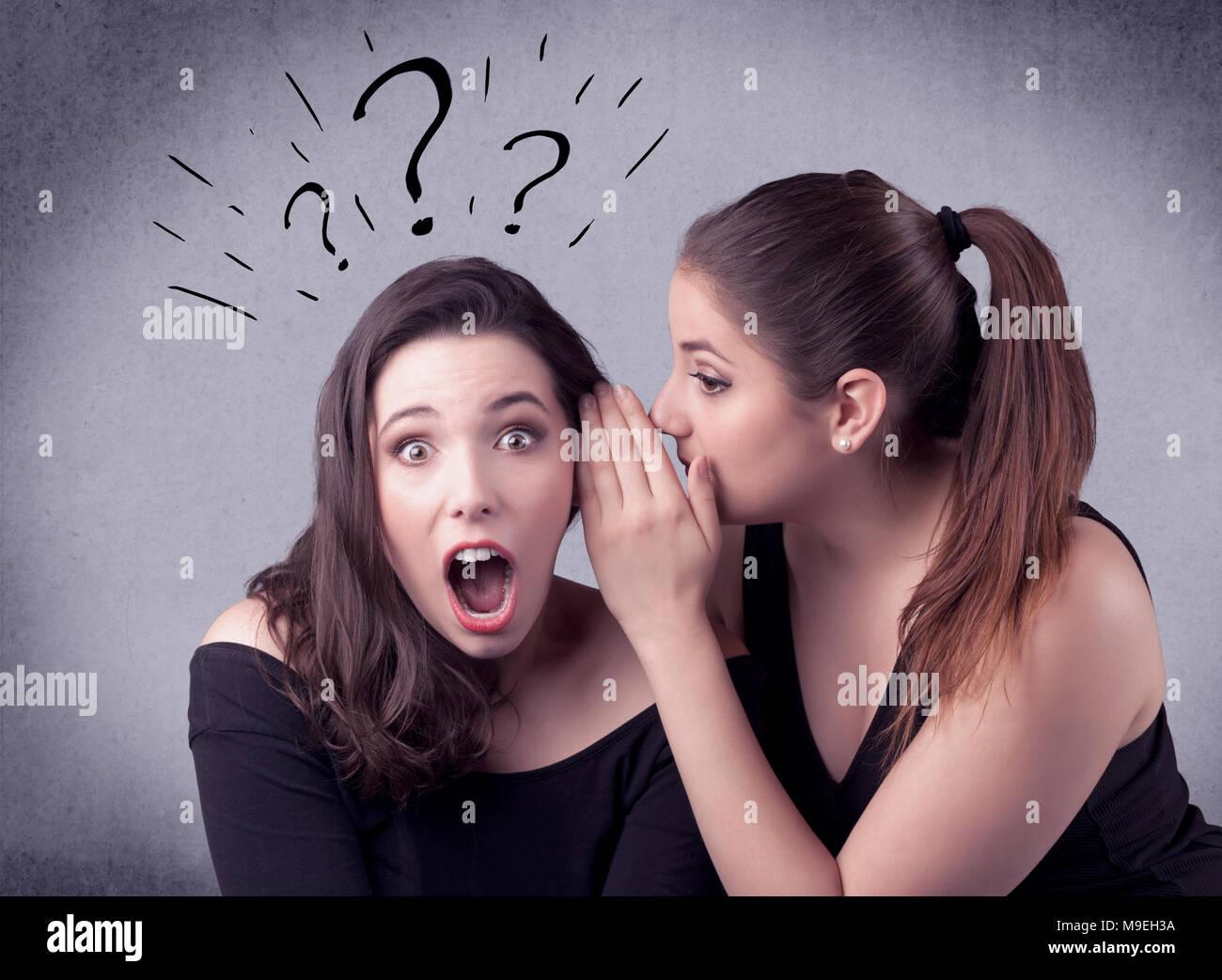 Girl looking for girlfriend