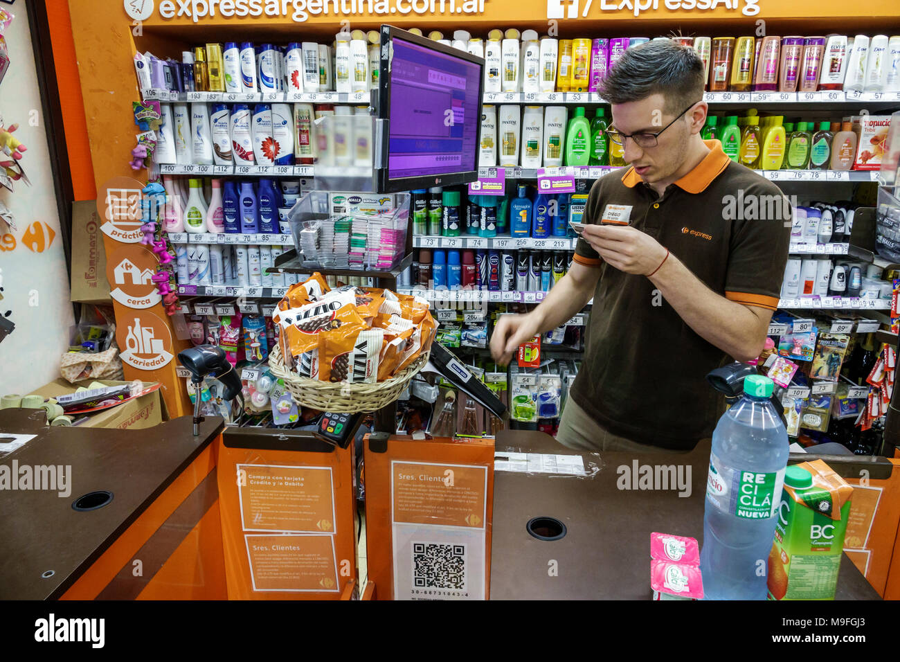 Carrefour Group Stock Photos Carrefour Group Stock Images Alamy