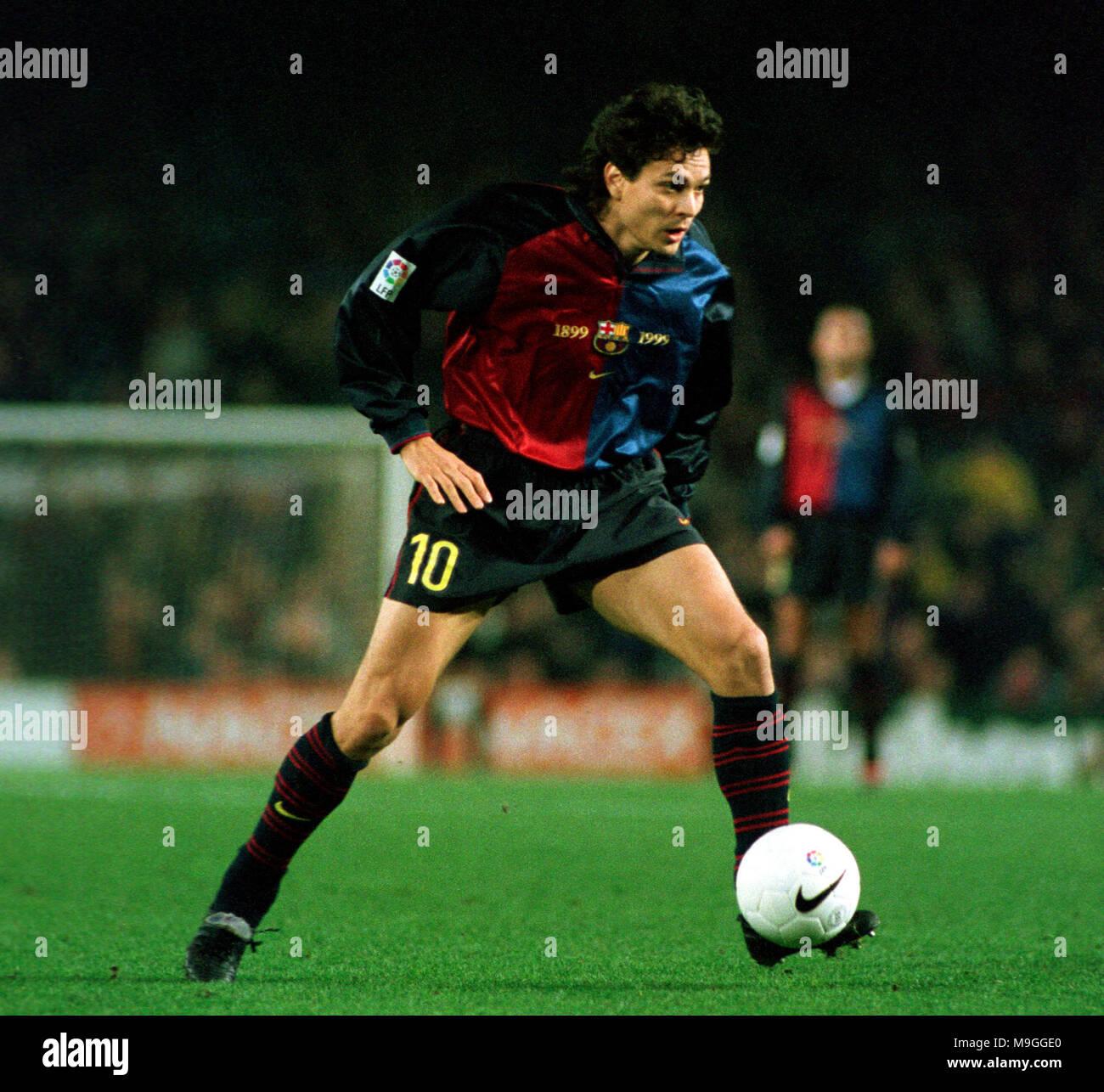 Real Madrid Legends 4 2 Liverpool Legends Tale Of Two: Jari Litmanen Stock Photos & Jari Litmanen Stock Images