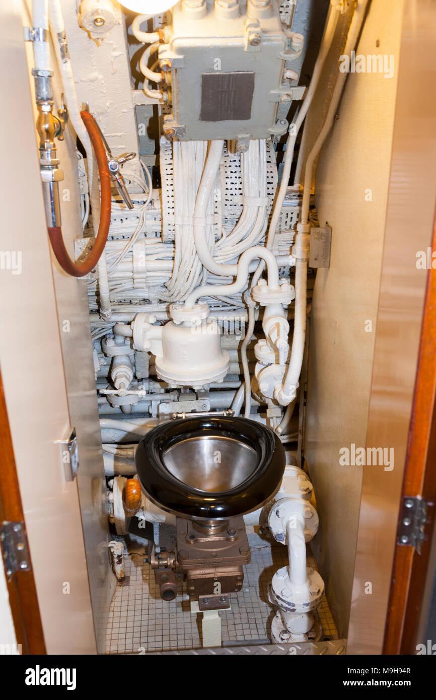 Toilet Seat Museum Stock Photos Amp Toilet Seat Museum Stock