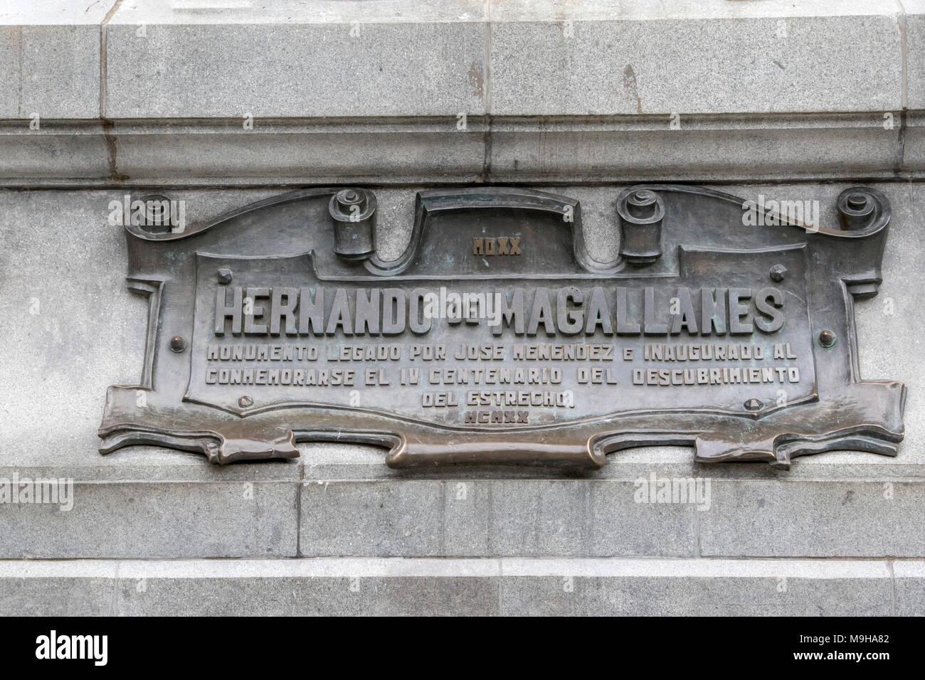 Ferdinand Magellan Portuguese Explorer: Ferdinand Magellan Portugal Stock Photos & Ferdinand