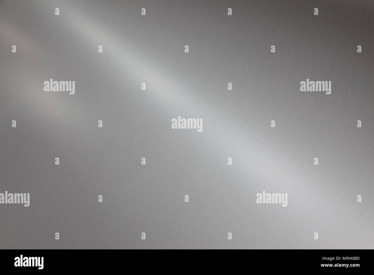 Sheet Metal Background - Stock Image