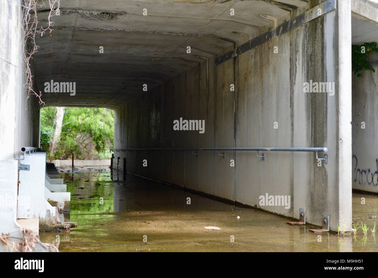 Baffles stock photos baffles stock images alamy - University of queensland swimming pool ...