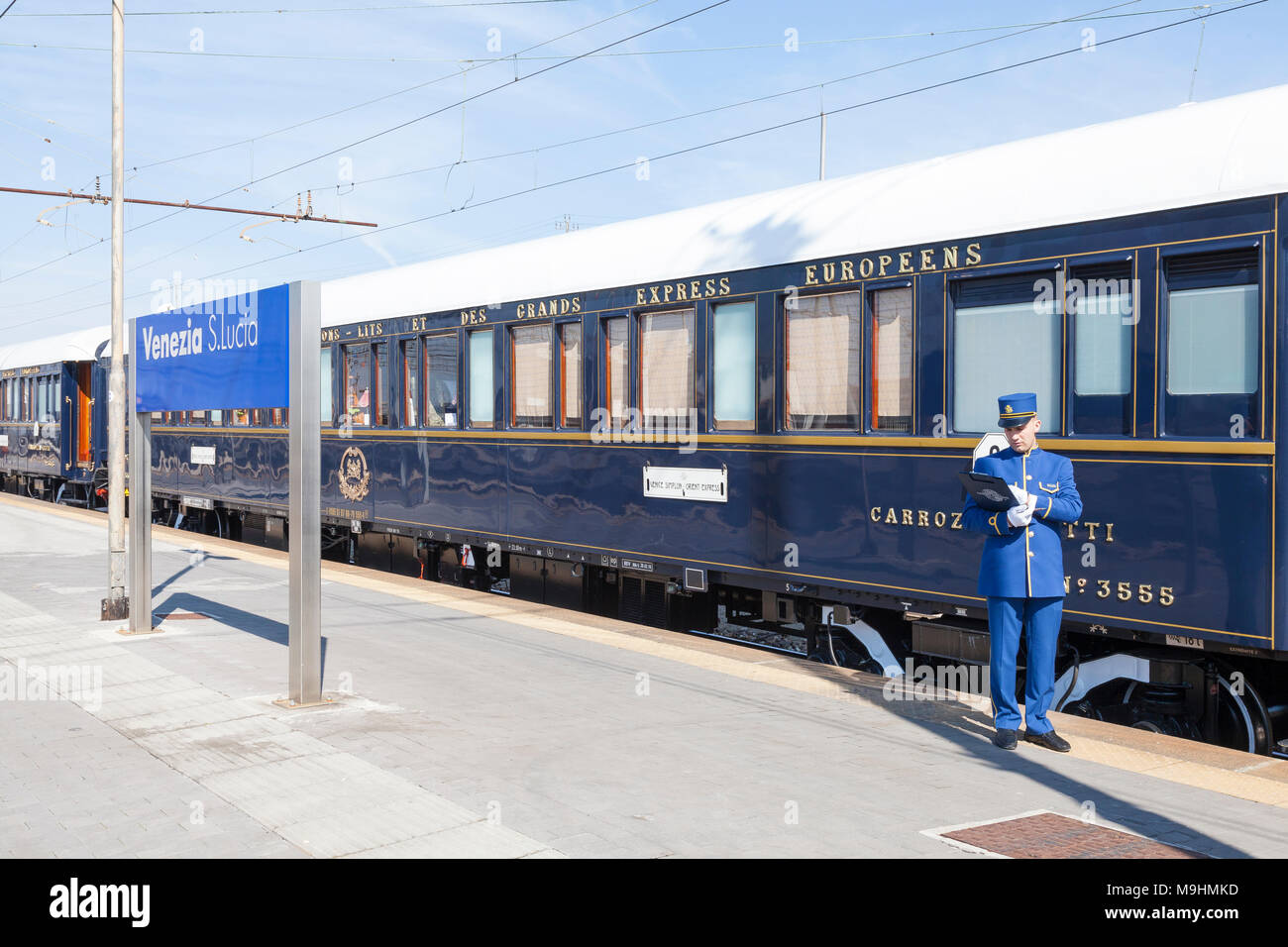 j k railway stations in venice - photo#46