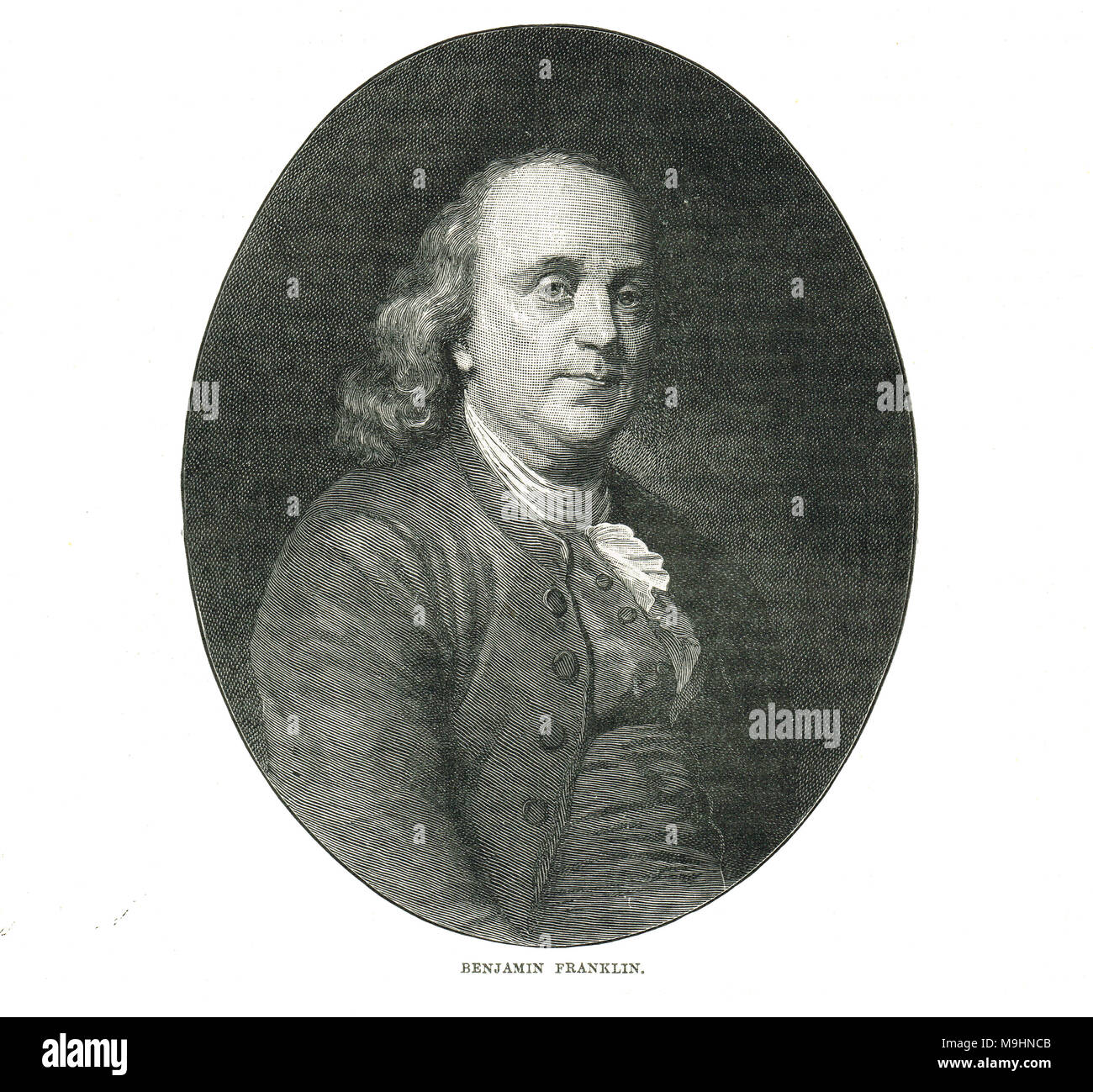 a biography of ben franklin one of the founding fathers of the united states Benjamin franklin is best known as one of the founding fathers who drafted the declaration of independence and the constitution of the united states diplomat, inventor, writer, scientist (1706.