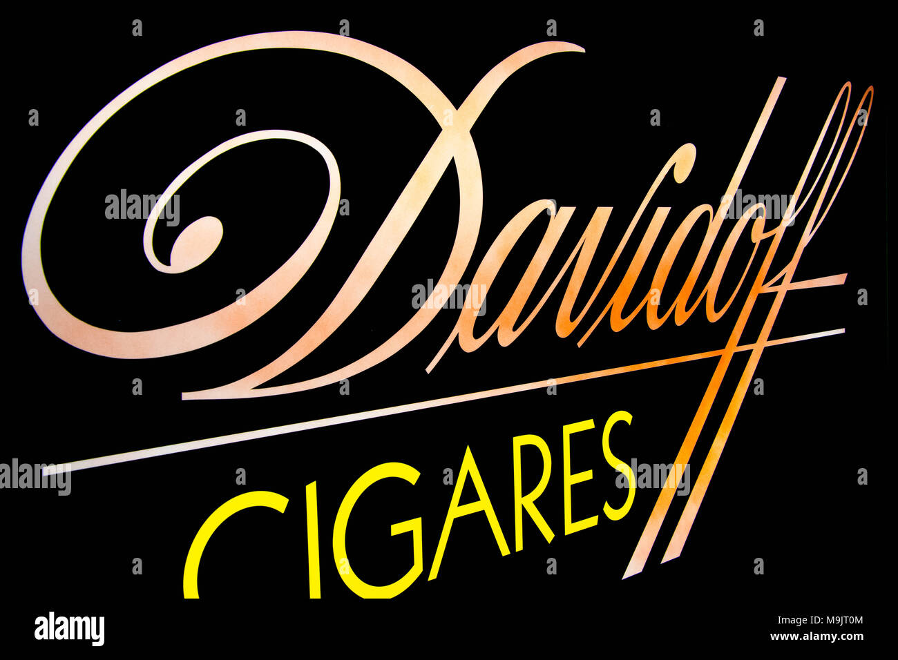 Where to get duty free cigarettes