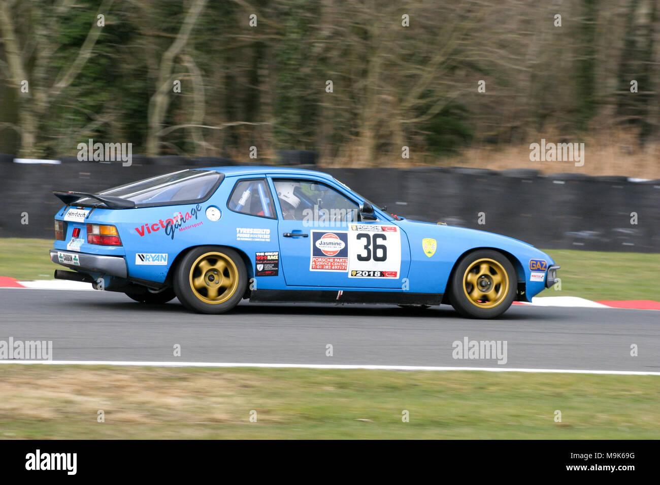 Porsche 924 Stock Photos Amp Porsche 924 Stock Images Alamy